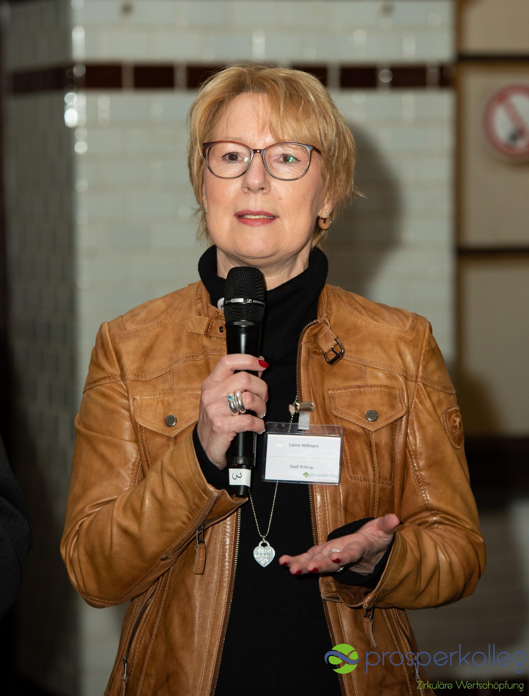 Sabine Wißmann