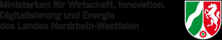 Zu sehen ist das Logo vom MWIDE