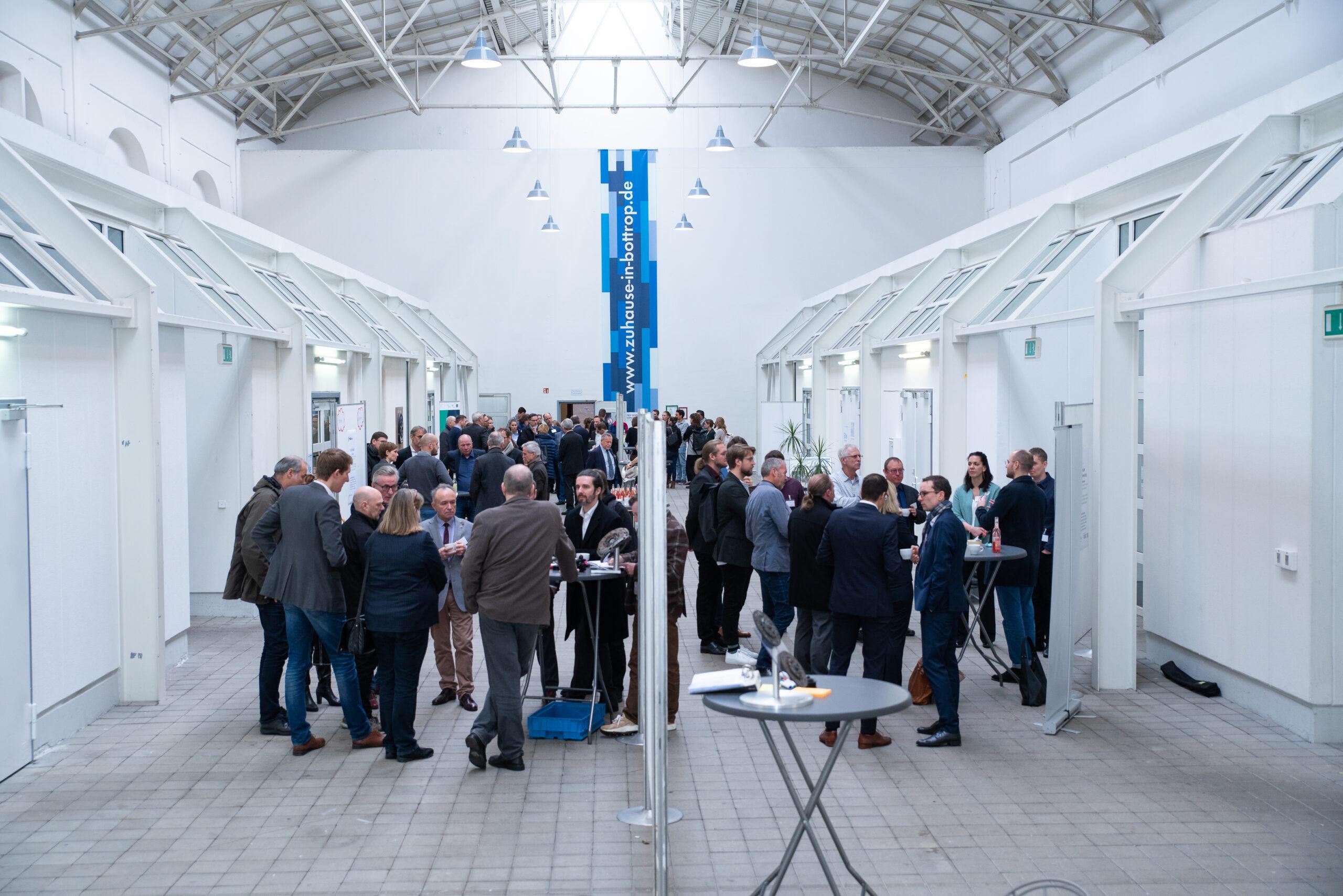 Veranstaltung-Circular-Economy
