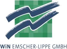 Logo WiN Emscher-Lippe GmbH