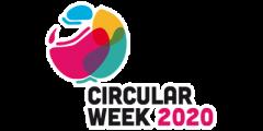 cropped-circular_week_logo_2020_sm_brdr-oswq7bpve12ccffjd1d8p87h8l6xjq9jdznxac34zk
