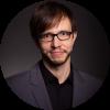 Zu sehen ist das Profilbild von Manuel Grundmann