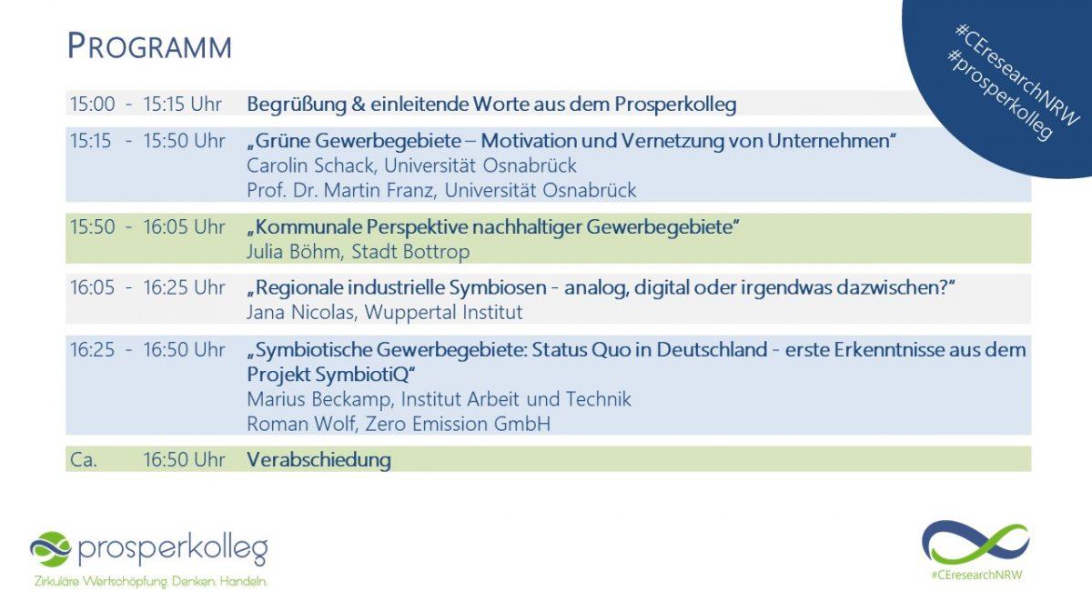CEresearchNRW_Web-Seminar_Industrielle Symbiose